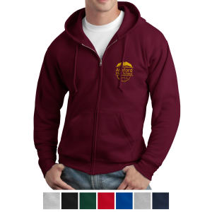 Promotional Sweatshirts-P180