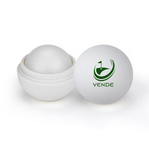 Promotional Sun Protection-RBSC