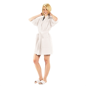 Promotional Robes-RW1019