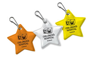 Promotional Reflective Items-RF339
