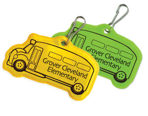 Promotional Reflective Items-RF331