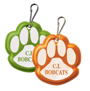 Promotional Reflective Items-RF341