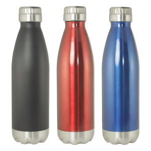 Promotional Bottle Holders-MG-300