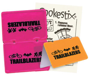Promotional Bicyle Accessories-RF713