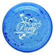 Promotional Flying Disks-FLY9B