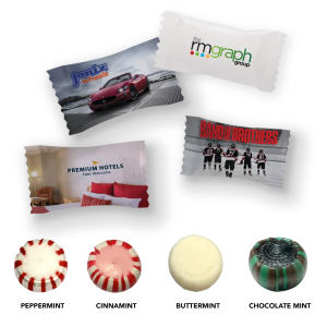 Promotional Dental Products-IWM-MINTS-FC