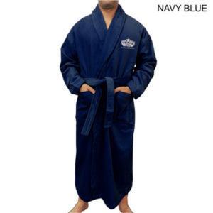 Promotional Robes-EM482