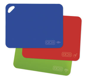 Promotional Cutting Boards-Mi6002SET