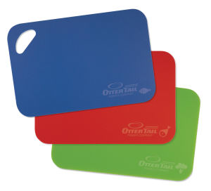Promotional Cutting Boards-Mi6004SET