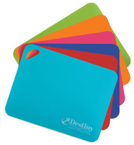 Promotional Cutting Boards-Mi6002