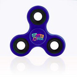 Promotional Games-HS200