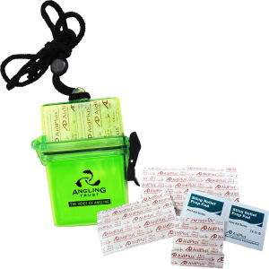 Promotional First Aid Kits-HC111