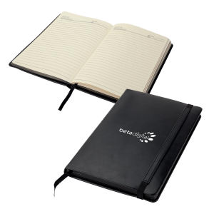 Promotional Journals/Diaries/Memo Books-KP2606