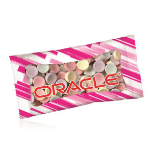 Promotional Candy-DGB-SMA-E