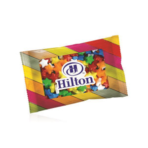 Promotional Candy-DSP-SMN-E