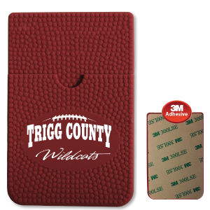 Promotional Wallets-44427