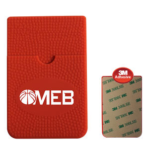 Promotional Wallets-44428