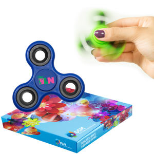 Promotional Executive Toys/Games-PL-3821B