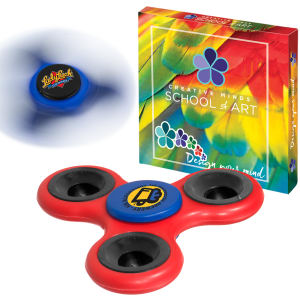 Promotional Executive Toys/Games-PL-3836B