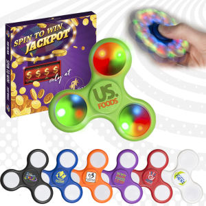 Promotional Executive Toys/Games-PL-3842B