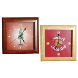 Promotional Wall Clocks-2185