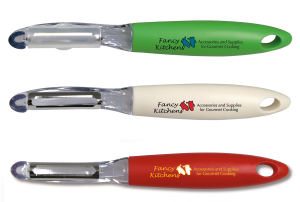 Promotional Kitchen Tools-Mi6034