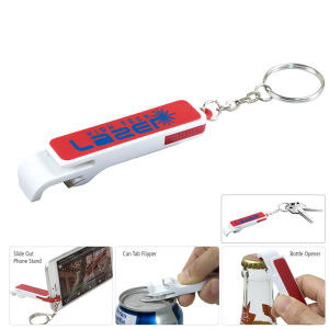 Promotional Can/Bottle Openers-1146