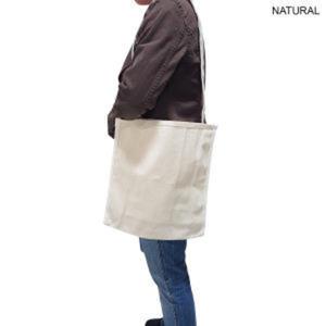 Promotional Bags Miscellaneous-BLCL539