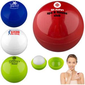 Promotional Lip Balm-LB100OP