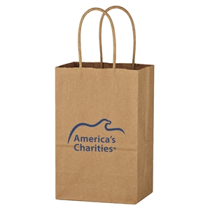 Promotional Bags Miscellaneous-3900