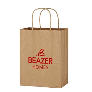 Promotional Bags Miscellaneous-3901