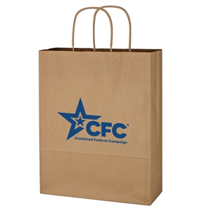 Promotional Bags Miscellaneous-3902