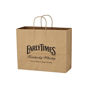 Promotional Bags Miscellaneous-3903