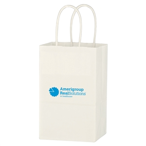Promotional Bags Miscellaneous-3910