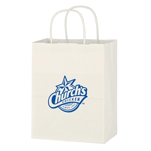 Promotional Bags Miscellaneous-3911