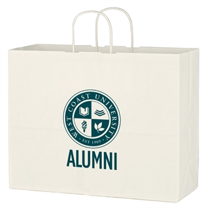 Promotional Bags Miscellaneous-3913