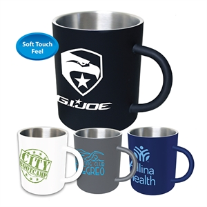 Promotional Plastic Cups-76515
