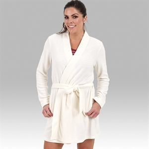 Promotional Robes-L03