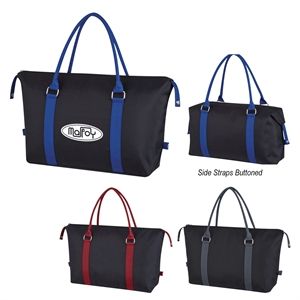 Promotional Gym/Sports Bags-3135