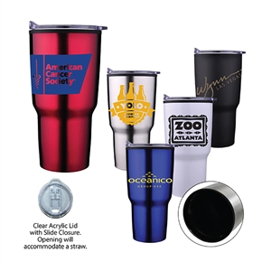 Promotional Drinkware Miscellaneous-68430