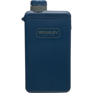 Promotional Flasks-1001359