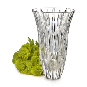 Promotional Vases-151174