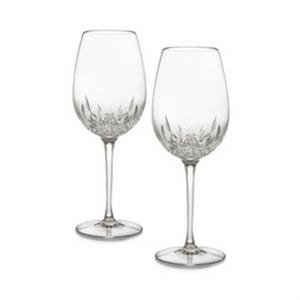 Waterford (R) - Wine,