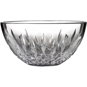 Promotional Crystal & Glassware-156495