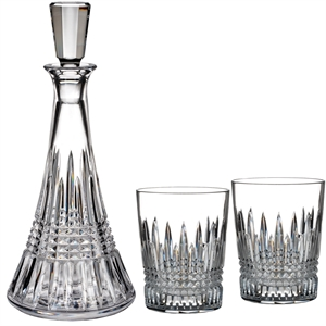 Promotional Crystal & Glassware-160707