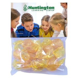 Promotional Candy-M1005