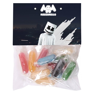 Promotional Candy-M1003