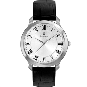 Bulova - Men's Watch
