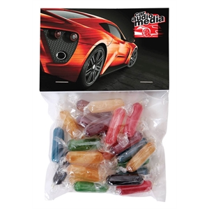 Promotional Candy-M1002