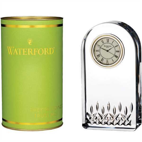 Waterford® Lismore Essence -